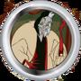 Cruella De Vil (101 Dalmations)