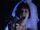 Jane (Black Scorpion II: Aftershock)