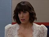 Jen Abbott (Vice Principals)
