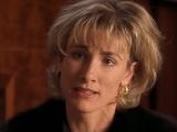 Dina Gardner (Deception)