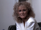 Alex Forrest (Fatal Attraction)