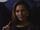 Diana De Alvarez (Immortal Sins)