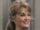 Doalfe/Debbie Haber (The Beverly Hillbillies)