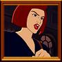 Estella Scheele (The Real Adventures of Jonny Quest)