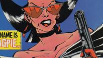 Batman-magpie-600x338