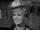 Doalfe/Greta Lundquist (The Wild Wild West)