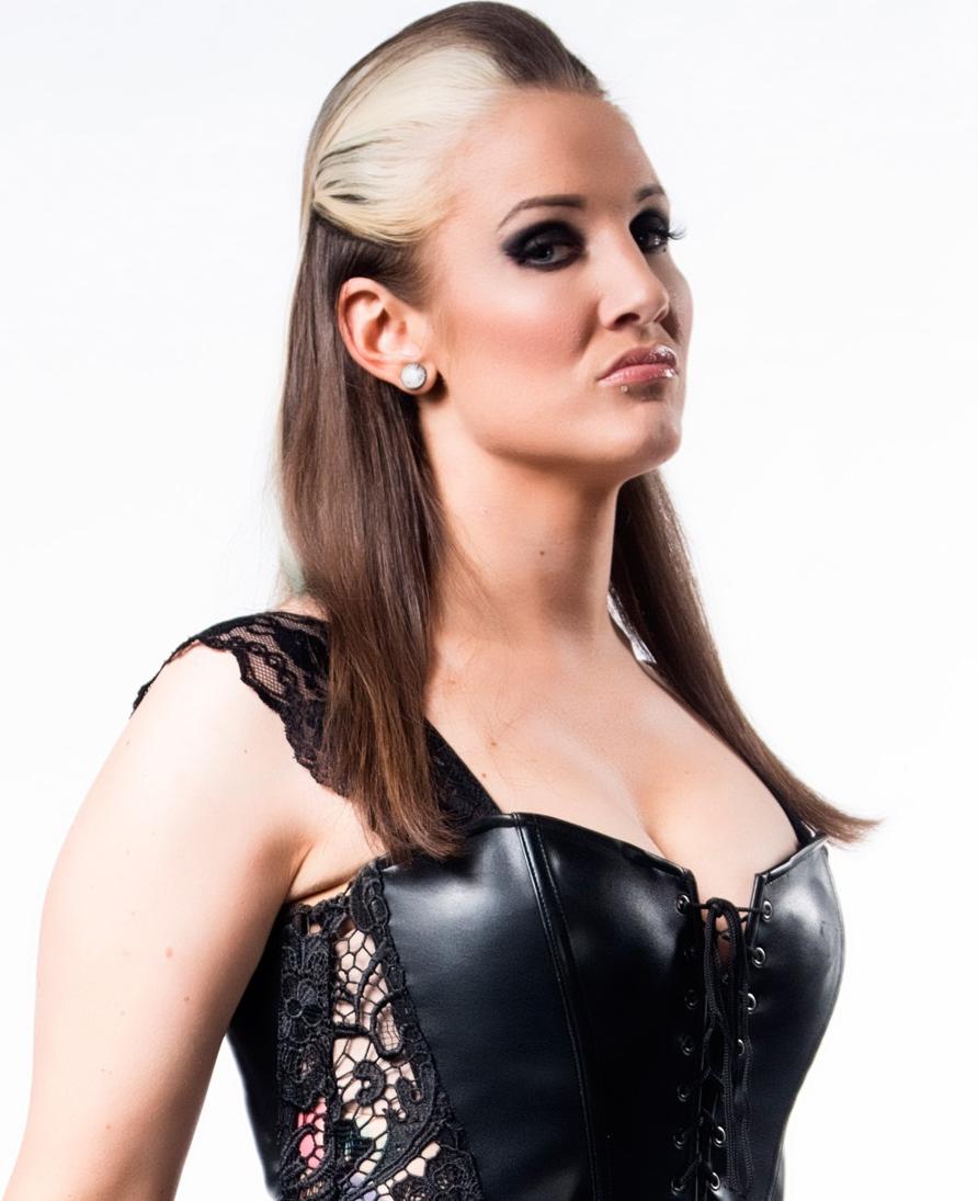 Sienna (TNA)