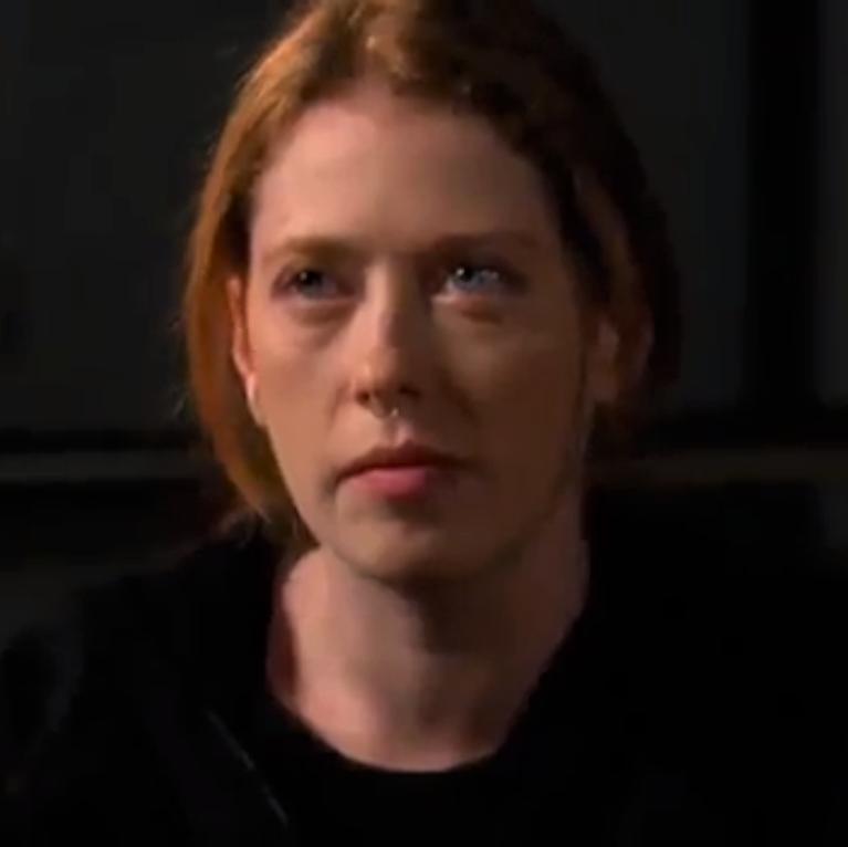 Sara (Law & Order: SVU)