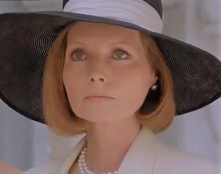 Countess Von Dix (Pretty Princess)