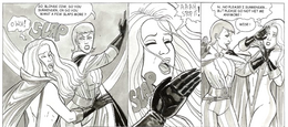 Blonde Pirate page 34 section 1