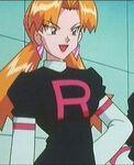 Cassidy (Pokemon)