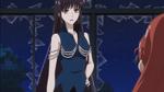 Mistress 9 (Sailor Moon S)