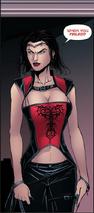 Dark queen 10