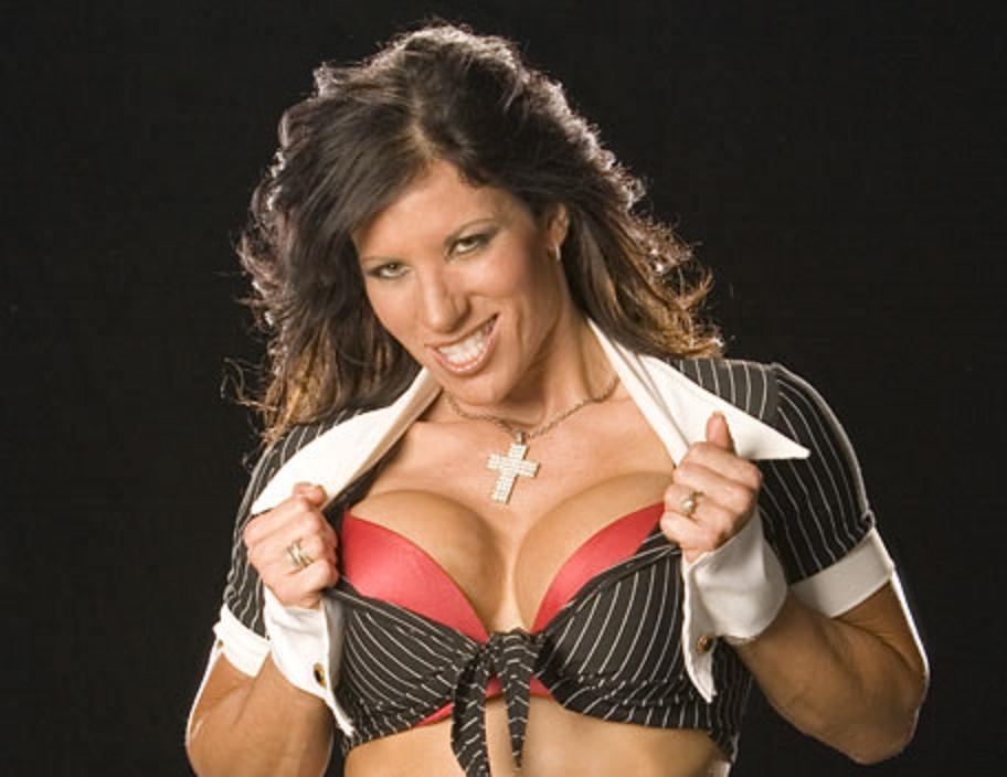 Trinity (TNA)