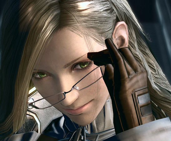 Jihl Nabaat (Final Fantasy XIII)