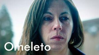 How_Was_Your_Day?_Drama_Short_Film_Omeleto