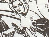 Magda Mather (James Bond)
