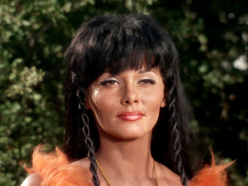 Nona (Star Trek)