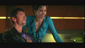SF Halle Berry 025