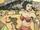 Oona (Jo-Jo Comics)
