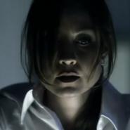 Sinister Laura