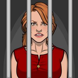 Fiona Cummings arrest