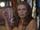 Madelaine Perkins (Kolchak: The Night Stalker)