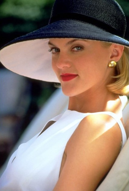 Meredith Blake (The Parent Trap)