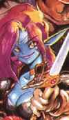 Frabell 2 Shining Force.png