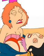Girl fight by devilopolis-d5wj73g
