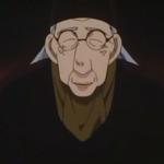 Mutsumi Nishikawa (Case Closed)