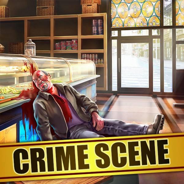 Ezekielfan22/Ivy Valentine (Criminal Case)