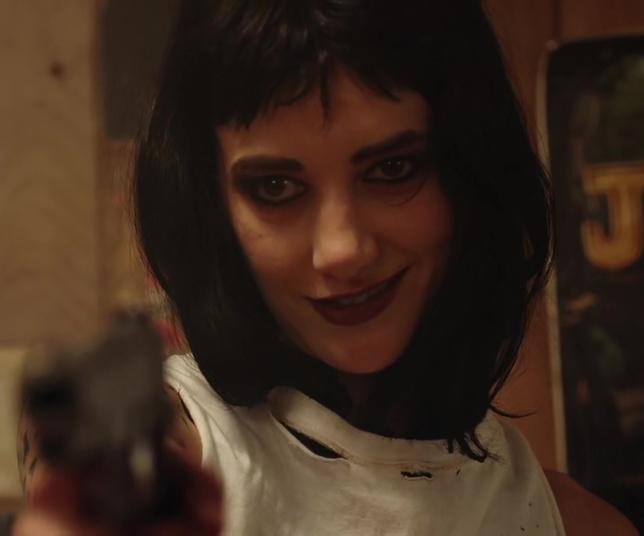 Monica (68 Kill)