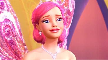 Barbie-fairy-secret-disneyscreencaps.com-6738.jpg