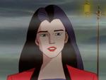 Elise Lenoir (The Real Adventures of Jonny Quest)