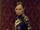 Dragon Lady Jasmine (Rush Hour 3)