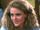 Doalfe/Ally Burgess (Sleepaway Camp II: Unhappy Campers)