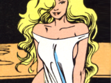 Anjulie (Excalibur)
