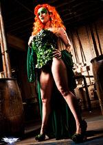 Poison Ivy 2 - TDKX.jpg