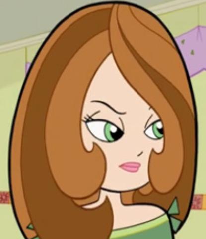 Beth (Polly Pocket)