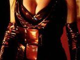 Aerobicide (Black Scorpion)