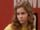 Doalfe/Joannie Palumbo (Hannah Montana)