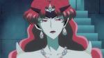 Queen Beryl (Sailor Moon)