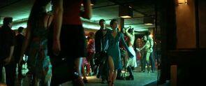 Fhd011SWF Halle Berry 064