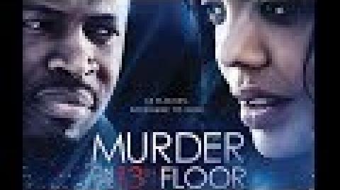 Murder_On_The_13th_Floor_2012▪️◾️Full_Movie
