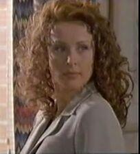 Stephanie Hitcher 2