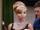 Doalfe/Sonya Tiomkin (I Dream of Jeannie)