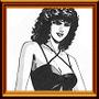 Tina Grace (Mari no Emono)