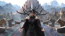 Hela-de-Thor-Ragnarok