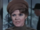 Commissar Malenska (It Takes a Thief)